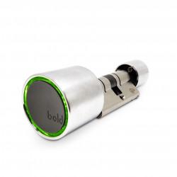 BOLD - Cylindre connecté haute sécurité