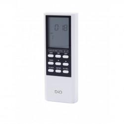 DiO - Télécommande programmable