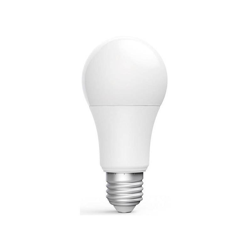 XIAOMI - Ampoule LED Zigbee Aqara (blanc variable)