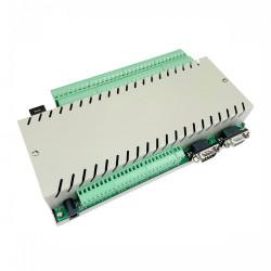 KINCONY - Module 16 entrées analogiques et 16 entrées digitales