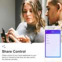SONOFF - Commutateur intelligent WIFI + Mesure de consommation