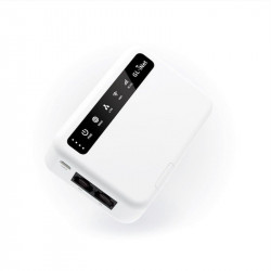 GL-iNet - Smart Routeur 4G (compatible JEEDOM)
