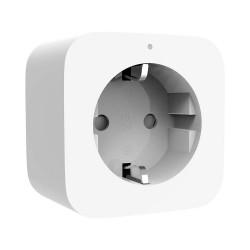 XIAOMI MI - Prise connectée Zigbee Mi Smart Plug - ZNCZ04LM