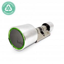 RECONDITIONNE-BOLD - Cylindre connecté haute sécurité