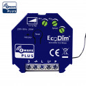 ECODIM - Module variateur intelligent Z-Wave+ 250W