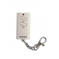 DiO - Télécommande Porte-Clés