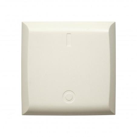 DiO - Interrupteur sans fil blanc