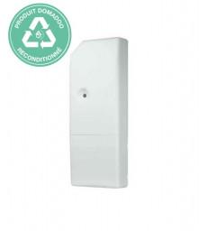 RECONDITIONNE-INTESIS - Interface pour climatiseur domestique (RAC) Mitsubishi Electric vers Wi-Fi (ASCII)