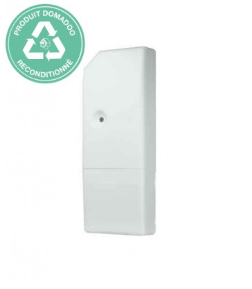 INTESIS - Interface pour climatiseur domestique (RAC) Mitsubishi Electric vers Wi-Fi