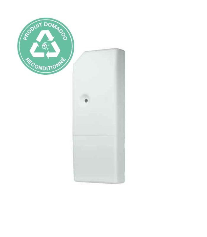 INTESIS - Interface pour climatiseur domestique (RAC) Mitsubishi Electric vers Wi-Fi