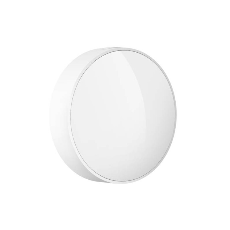 XIAOMI MI - Capteur de luminosité Zigbee 3.0 - YTC4043GL