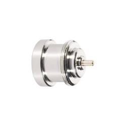 SCHNEIDER ELECTRIC - Lot de 10 adaptateurs Comap pour tête de vanne thermostatique connectée