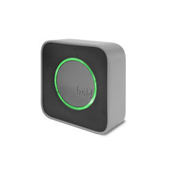 BOLD - Passerelle Bluetooth/Wi-Fi Bold Connect