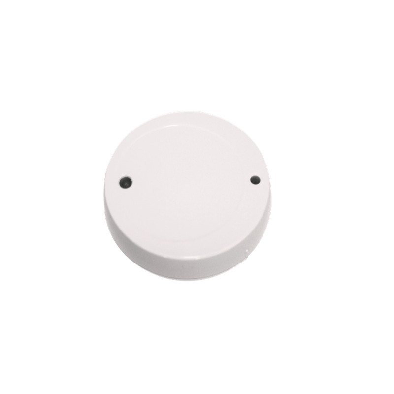 SMABIT - Capteur de vibrations Zigbee
