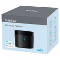 BROADLINK - Télécommande universelle IR/WIFI RM4 MINI pour Smartphone