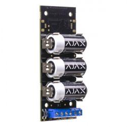 AJAX - Emetteur universel radio pour détecteur filaire