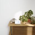 GOOGLE NEST - Enceinte intelligente avec écran Google Nest Hub (2e génération) Galet