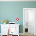 WOOX - Sirène intérieure intelligente Zigbee 3.0