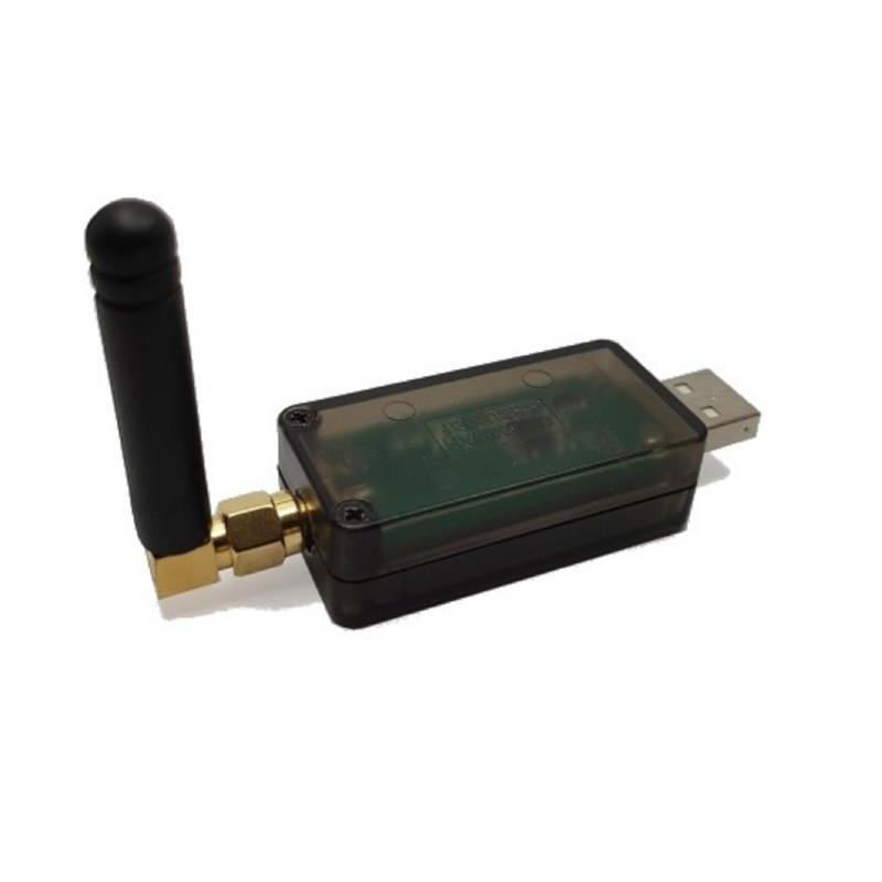 LIXEE - LoRaGate Modem LoRaWAN USB