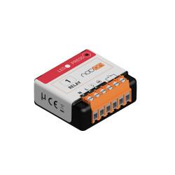 NODON - Module Multifonction Zigbee