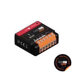 NODON PRO - Module Multifonction Zigbee