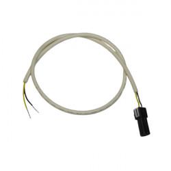 CARTELECTRONIC - Câble pour compteur GAZPAR - 1M
