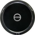EBODE Enceinte portable sans fil Bluetooth BTS30