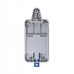 SONOFF - Boîtier Rail DIN pour BASIC/RF/DUAL/POW