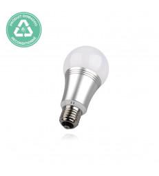RECONDITIONNE-HANK - Ampoule LED RGB Z-Wave+