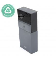 RECONDITIONNE-DiO - Vidéophone Wi-Fi sans fil avec batterie rechargeable
