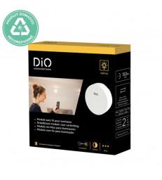 RECONDITIONNE-DIO - Module sans fil pour luminaire