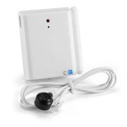 CURRENT COST Transmetteur avec lecteur optique OptiSmart Reader