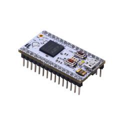 Z-WAVE.ME - Carte de développement Z-Wave 700 pour Arduino Z-Uno 2