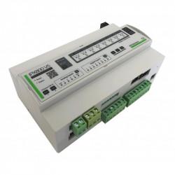 GCE ELECTRONICS - Automate Webserver IPX800 V5