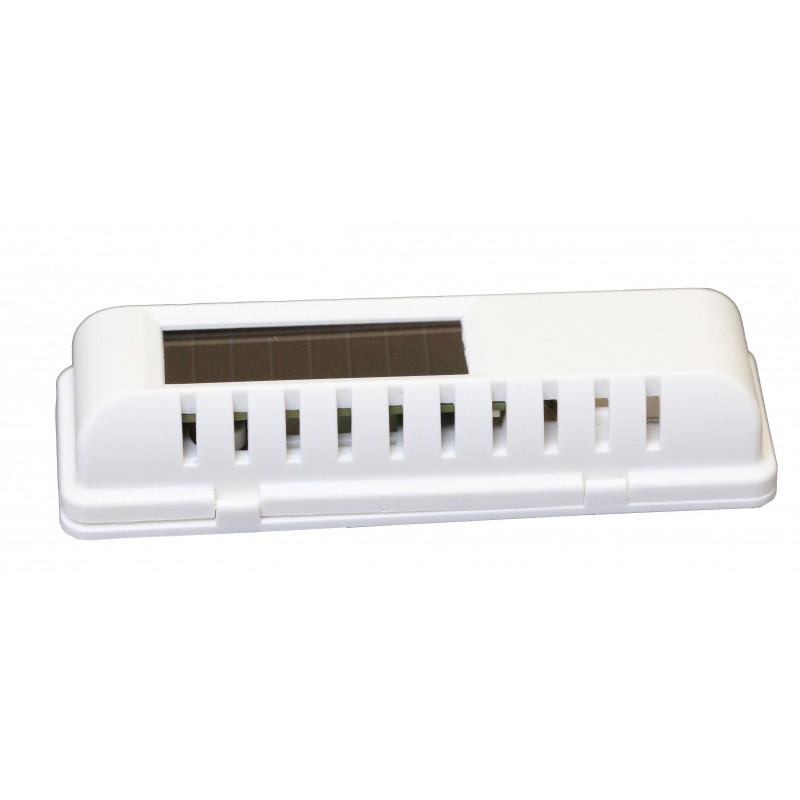 TRIO2SYS Capteur de température 0/40°C O2line Blanc