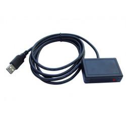 USB-UIRT Emetteur, Récepteur Universel 38KHz USB