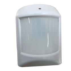 VISION SECURITY Détecteur de mouvement et capteur de température Z-Wave