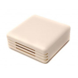 INTESIS Interface EnOcean pour climatiseur Daikin (Domestic Line)