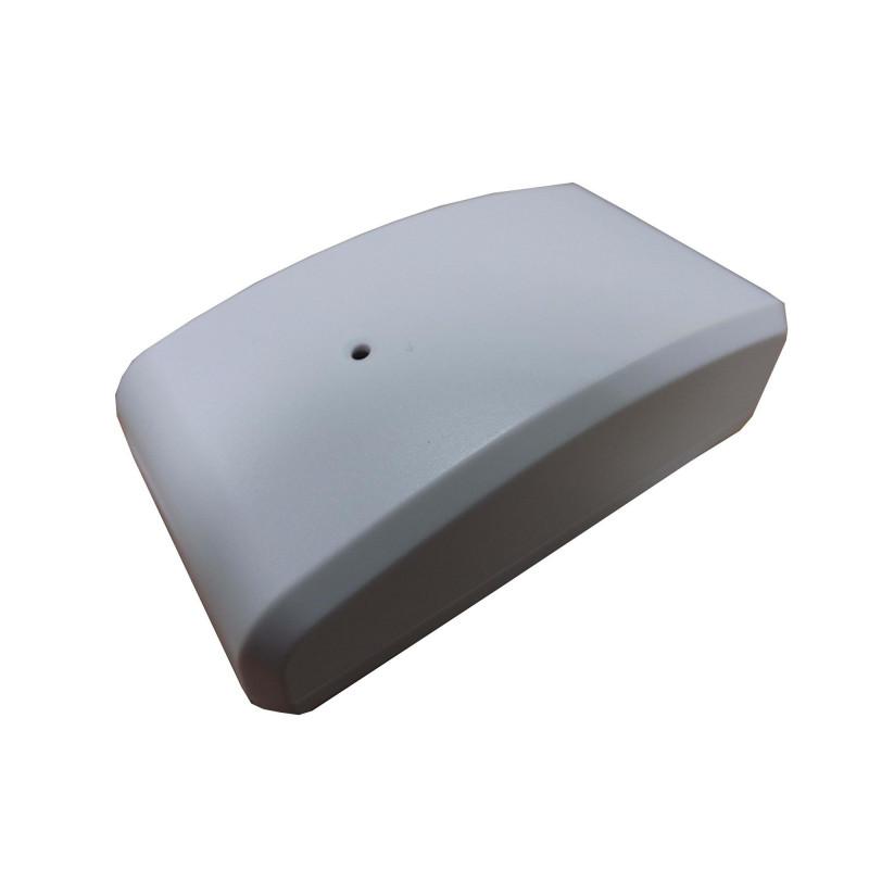 VISION SECURITY - Détecteur de porte de garage Z-Wave ZG8101