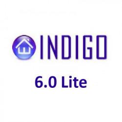 PERCEPTIVE AUTOMATION Logiciel domotique Indigo 6.0 Lite pour MAC