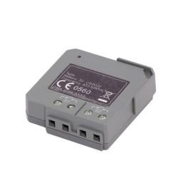 DiO - Micromodule émetteur sans fil