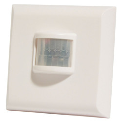 DiO - Interrupteur avec détecteur de mouvement