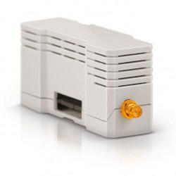 ZIPATO Module d'extension EnOcean pour Zipabox