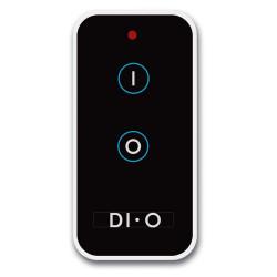DiO - Télécommande 1 canal
