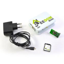 JEEDOM - Pack de démarrage JEEDOM Mini Z-Wave+