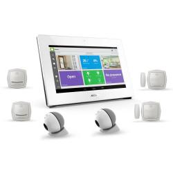 ARCHOS - Pack de démarrage Smart Home