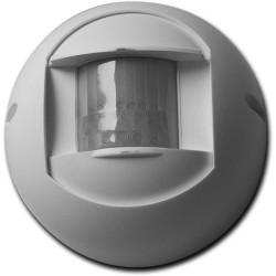 X10 DM10 Détecteur de mouvement extérieur (pour DK10)