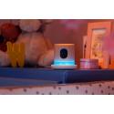 WITHINGS Home - Caméra HD avec capteurs intégrés