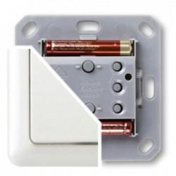Düwi Interrupteur Contrôleur sans fil Duro 2000 Z-Wave