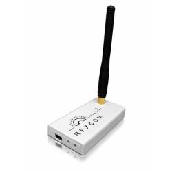 RFXCOM Interface RFXtrx433 USB avec récepteur et émetteur 433.92MHz